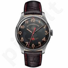 Vyriškas laikrodis STURMANSKIE Gagarin Vintage Retro 2609/3745129