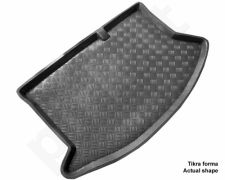 Bagažinės kilimėlis Ford Fiesta 2008-> /17022