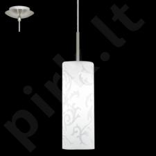 Pakabinamas šviestuvas EGLO 90047 | AMADORA