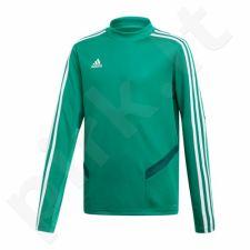 Bliuzonas futbolininkui  Adidas Tiro 19 JR DW4800
