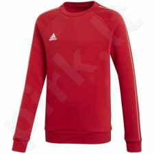 Bliuzonas  Adidas Core 18 SW Top JR CV3970