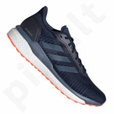 Sportiniai bateliai bėgimui Adidas   Solar Drive 19 M EF0786