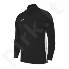 Bliuzonas futbolininkui  Nike Academy 19 Dril Top Junior AJ9273-010