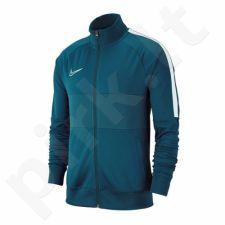 Bliuzonas futbolininkui  Nike Academy 19 Track Junior AJ9289-404