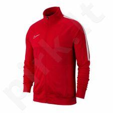 Bliuzonas futbolininkui  Nike Academy 19 Track Junior AJ9289-657