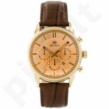 Vyriškas laikrodis Gino Rossi GR2569A4B1