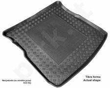 Bagažinės kilimėlis Ford S-MAX 2006-> /17014