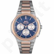 Vyriškas laikrodis Slazenger DarkPanther SL.9.6215.2.04