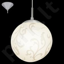 Pakabinamas šviestuvas EGLO 90742 | REBECCA