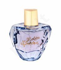 Lolita Lempicka Mon Premier Parfum, kvapusis vanduo moterims, 50ml