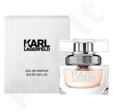 Karl Lagerfeld Karl Lagerfeld For Her, kvapusis vanduo moterims, 45ml