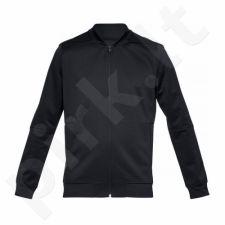 Bliuzonas  Under Armour Recovery Travel Jacket M 1318406-001