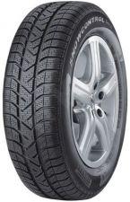 Žieminės Pirelli Snowcontrol 2 R18
