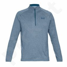 Bliuzonas  Under Armour Tech 2.0 1/2 Zip M 1328495-437