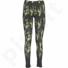 Sportinės kelnės Joma Long Tight Grafity W 900342.100