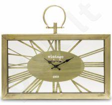 Sieninis laikrodis 108892