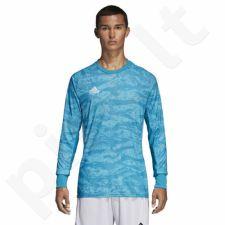 Vartininko marškinėliai  Adidas Adipro 19 GK M DP3139