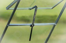 Akcija! Automatinė lango uždarymo sistema VENTOMAX