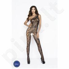 Katės kostiumas Elegancija (OS)