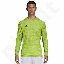 Vartininko marškinėliai  Adidas Adipro 19 M DP3137