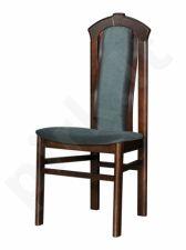Kėdė K70r, veliūro