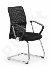 Lankytojo kėdė VIRE SKID