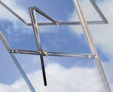 Akcija! Automatinė lango uždarymo sistema SESAM SPIRO