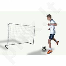 Futbolo vartai, 180 x 120 x 60 cm