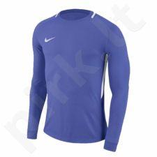 Vartininko marškinėliai  Nike Dry Park III LS Junior 894516-518