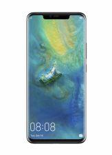 Huawei Honor 20 Pro Dual 256GB phantom black (YAL-L41)