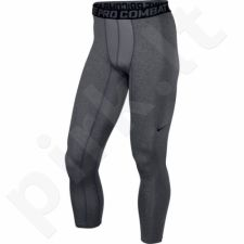 Termoaktyvios kelnės Nike Core Compression Tight 449822-021