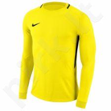 Vartininko marškinėliai  Nike Dry Park III LS Junior 894516-741