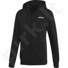 Bliuzonas  Adidas Essentials Linear FZ FL M EI9821