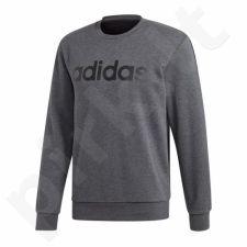 Bliuzonas  Adidas Essentials CB Crew M DU0436