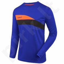 Vartininko marškinėliai  Reusch Match Prime Longsleeve Junior 38 21 300 998