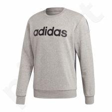 Bliuzonas  Adidas Essentials CB Crew FT M DQ3094