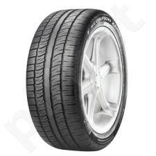 Vasarinės Pirelli Scorpion Zero Asimmetrico R19