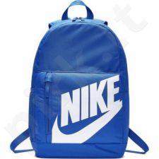 Kuprinė Nike Y Elemental BKPK FA19 BA6030 480