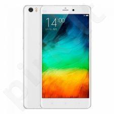 Xiaomi Mi Note 16GB Dual white ENG/RUS