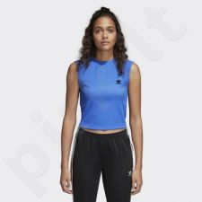 Marškinėliai adidas Originlas Fashion League W CE3714