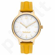 Moteriškas laikrodis Timberland TBL.15642BYG/01