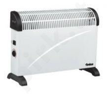 Konvektorinis šildytuvas GRATUS SK01