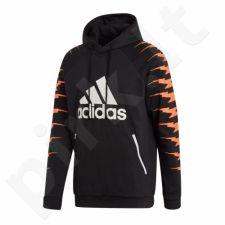 Bliuzonas  Adidas ID FL GRFX HD M EB7620