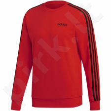 Bliuzonas  Adidas Essentials 3 Stripes FT M DU0488