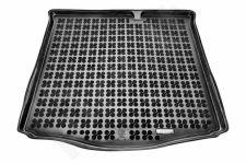 Guminis bagažinės kilimėlis Citroen C-ELYSSE 2012-> /231229