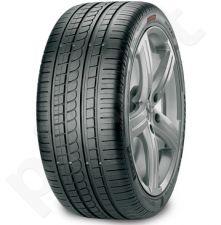 Vasarinės Pirelli P Zero Rosso R16