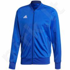 Bliuzonas  Adidas CONDIVO 18 PES mėlyna M CF4321