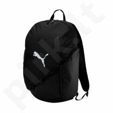 Kuprinė Puma Liga Backpack 075214-01