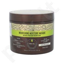 Macadamia Professional Nourishing Moisture, plaukų kaukė moterims, 236ml