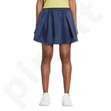 Spódnica Adidas Originals Fashion League Skirt W CE3725